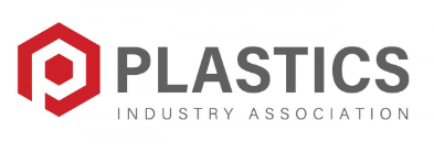 Plastics Industry Associaltion
