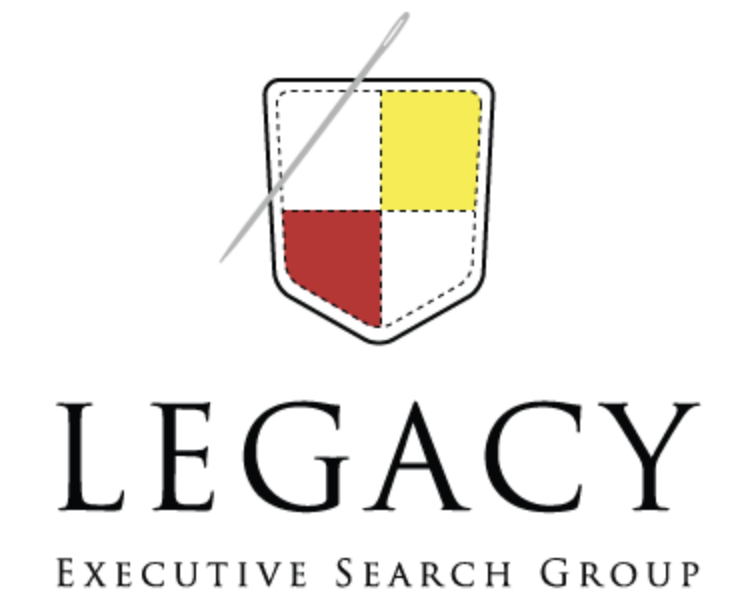 Legacy Execultive Search Group